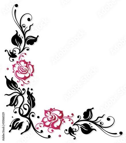 tendril-roze-roza-was-kwiaty-platki-rozowy