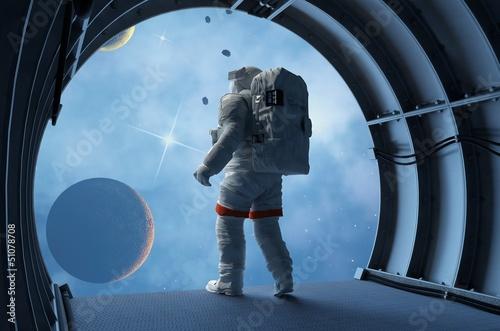 astronauta-w-tunelach