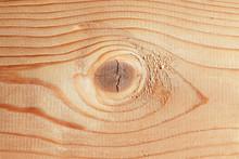 Nudo En La Madera Tabla De Pino 3300f