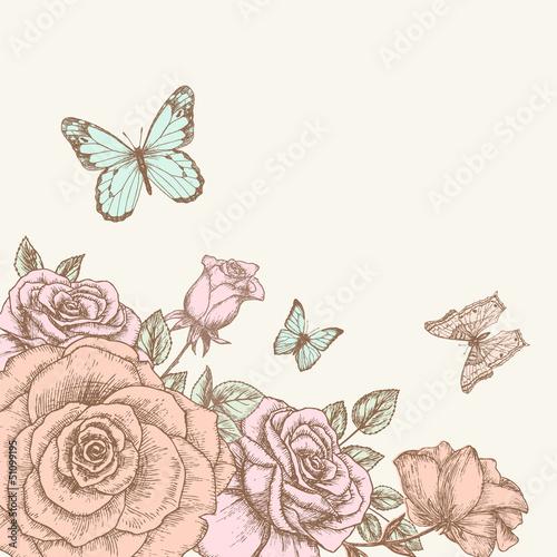 roza-i-motyl-1