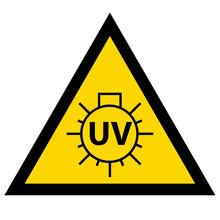 UV-Strahlen