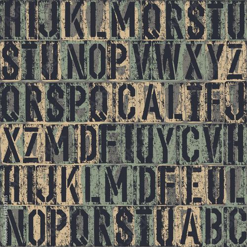 typografia-bezszwowe-tlo-wektor-eps8