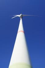 Windrad, Windmill, ökostrom, ...