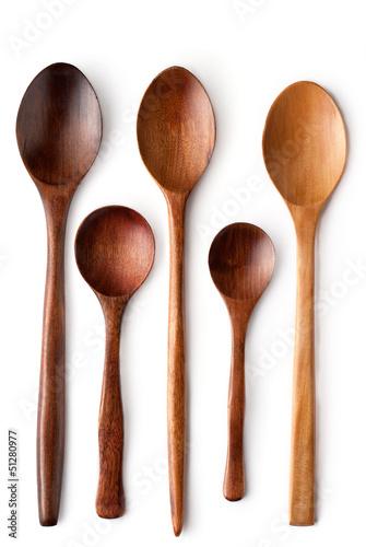 Fotografía  Spoon