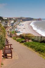 Budleigh Salterton East Devon ...