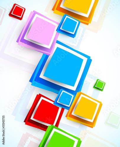 tlo-z-kolorowymi-kwadratami