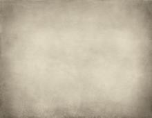 Grunge Background 5