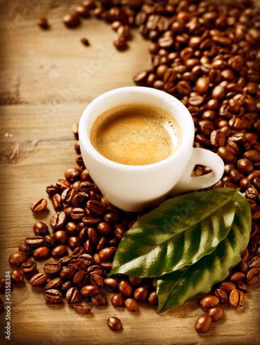 kawa-espresso-kubek-kawy