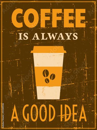 plakat-retro-kawy