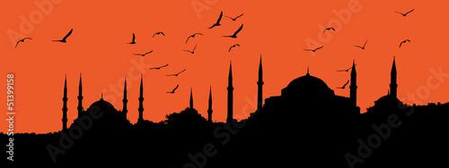 Photo  Estambul
