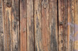 picture of a wooden background