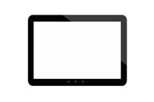 Tablet PC  Gezeichnet