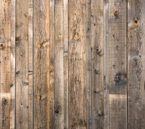 drzwi-stodoly