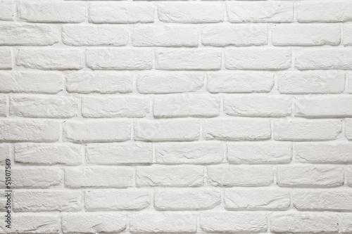 ceglany-mur-w-kolorze-bialym