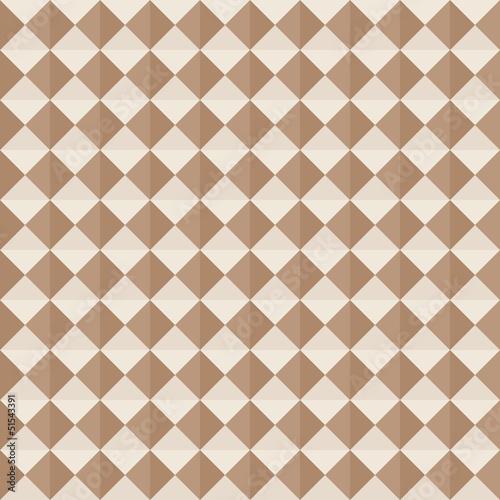 seamless-texture