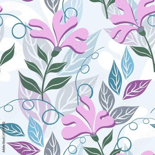 kwiatowy-wzor-fioletowe-kwiaty-wyobrazni