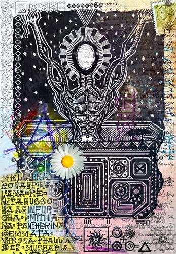 magiczna-seria-lotow