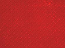 Red Diamond Steel