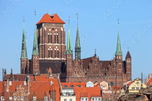 bazylika-mariacka-w-gdansku