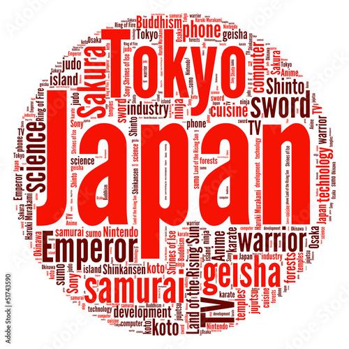 japonskie-kolo