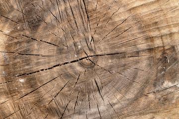 Panel Szklany Do steakhouse Drewniane tło