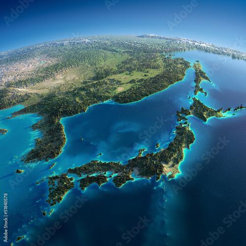szczegolowa-ziemia-japonia-i-korea