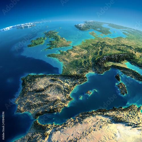 szczegolowy-widok-z-satelity-na-europe