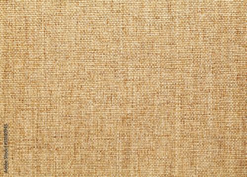 Photo basketwork background texture