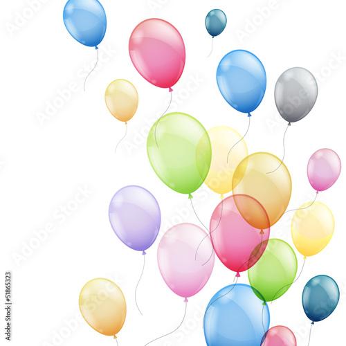 wektorowa-ilustracja-kolorowi-latanie-balony