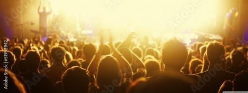 Концерт-шоу - 51932942