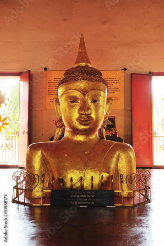 Fototapeta Phra pud, Talang, Phuket, Thailand.