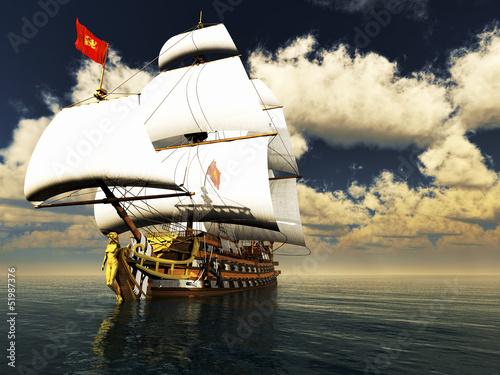 brygantyna-piratow-na-morzu-z-niesamowitymi-chmurami