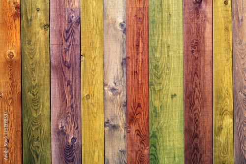kolorowe-drewno