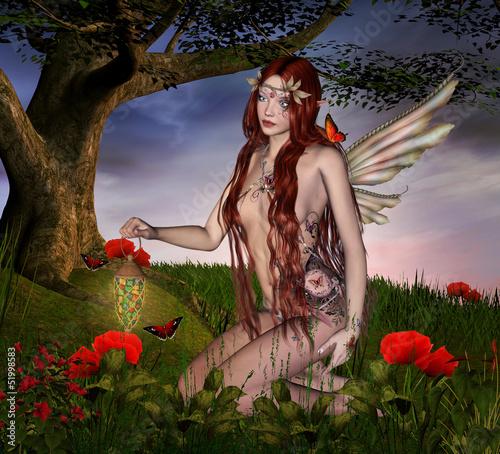 seria-marzen-nocy-letniej-lapacz-motyli
