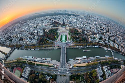 panoramiczny-widok-na-paryz