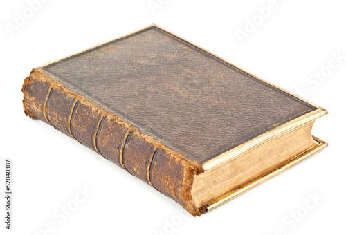 Old Book Kaufen Sie Dieses Foto Und Finden Ahnliche Bilder Auf