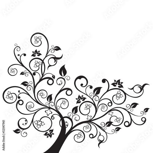 drzewo-z-kwiecistym-ornamentem