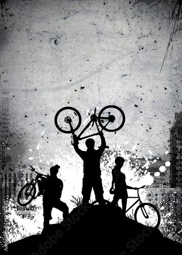tlo-wycieczki-rowerowej