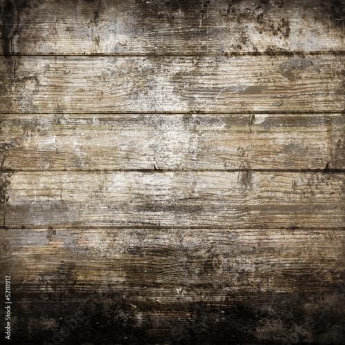 splesniale-drewno