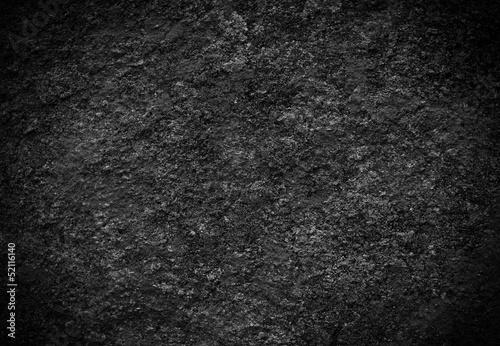 Photo dark stone