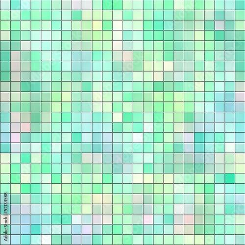 plytka-mozaikowa-bezszwowa-tekstura