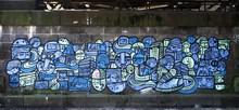 Stadtleben Art