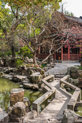 yuyuan-ogrod-w-szanghaju-chiny
