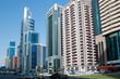 Dubai #14