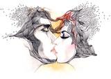 kiss - 52298740