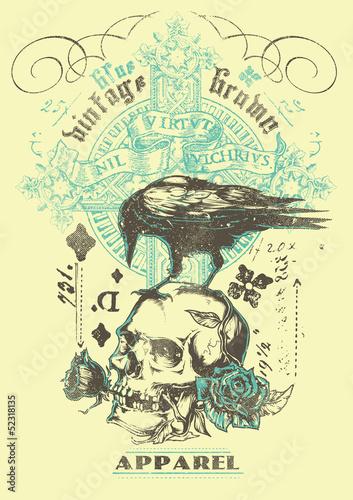 death-apparel-grupa-rockowa