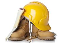 Protective Work Equipment