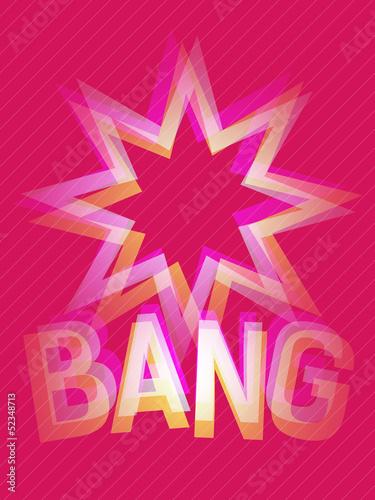 wybuch-prosty-bang
