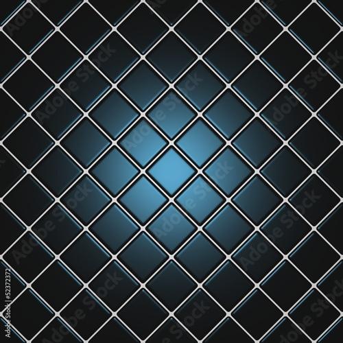 фотография Mosaic 5.46