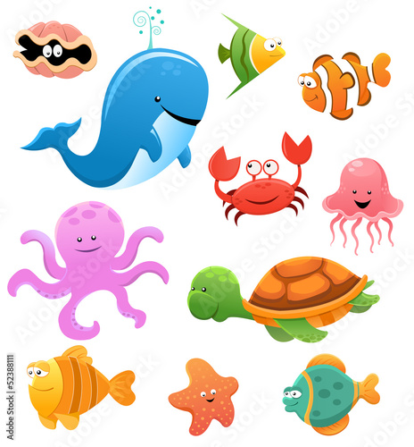 zestaw-zwierzat-morskich